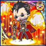 FFAB Dragon Fang - Auron Legend UR+.png