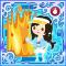 FFAB Fire2 - Tifa SSR+