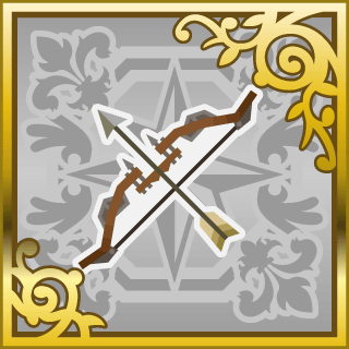 Longbow (Final Fantasy XII)