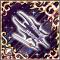 FFAB Muramasa Sakura FFXIII-2 UUR
