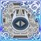 FFAB Pinwheel FFVIII SSR+