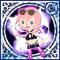 FFAB Ruinga - Lightning Legend CR