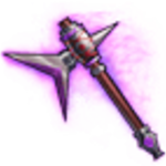 FFBE Demon Axe.png