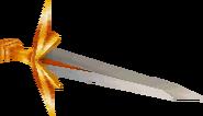 FFIIIDS Excalibur