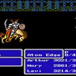 FFIII NES Atom Edge.png