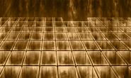 FFIV PSP Crystal Background Flashback