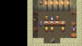 FFIV PSP Training Room