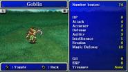 FFI PSP Bestiary