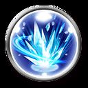 FFRK Diamond Turn Icon