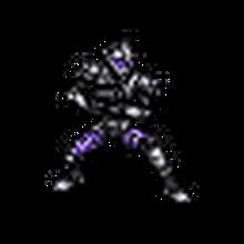 FFRK PSICOM Ranger FFXIII.png