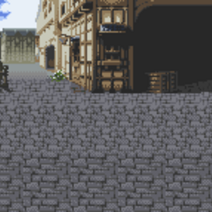 FFVIA South Figaro BG.PNG