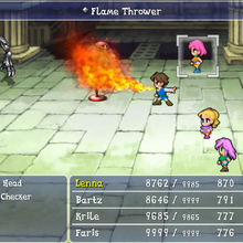 FFV iOS Flame Thrower.png