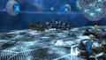 FFXIV Interdimensional Rift 03