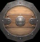 FFXI Shield 16