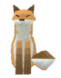 The Faithful Fox.
