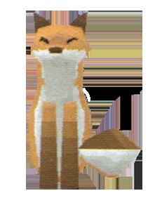 Faithful Fox (boss)