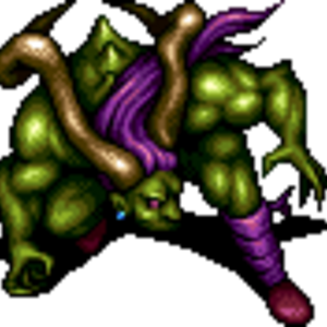 Ifrit - FF6 iOS.png