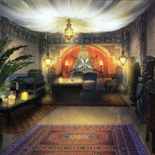 LRFFXIII Artwork - Fang's Room.jpg
