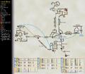 Map 17 Lhusu Mines