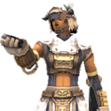 Mithra BST (FFXI).png