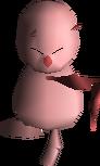 Mogling-ffvii-pink