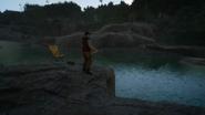Navyth-Arlund-Fishing-FFXV