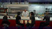Original-Crows-Nest-Diner-Old-Lestallum-FFXV.jpg