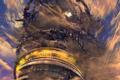 Sky-Fortress-Bahamut5