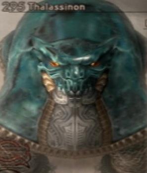 Thalassinon (Final Fantasy XII)