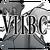 VIIBC wiki icon.png