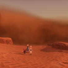 WoFF Desert Region sandstorm.png