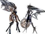 Esper (Final Fantasy XIII)