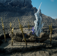 Angelgard-Swords-FFXV