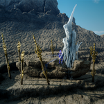 Angelgard-Swords-FFXV.png