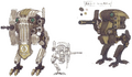 BattleMechConcept-fftype0