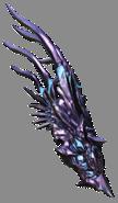 DFFNT Snow Villiers Weapon 04