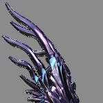 DFFNT Snow Villiers Weapon 04.png