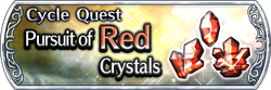 DFFOO Cycle Quest Red banner GLS.png