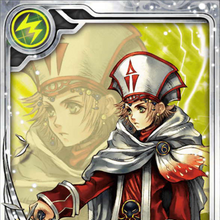 DFF Onion Knight SR L Artniks2.png