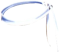 FF7 Headband