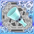 FFAB Crystal M-Phone SSR+