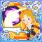 FFAB Delay Buster - Tidus SSR+