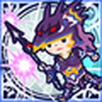FFAB Jump - Kain Legend SSR.png