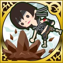 FFAB Landscaper - Yuffie Legend SR.png