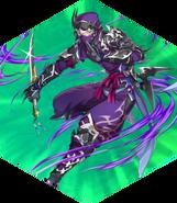 FFD2 Maina Ninja Alt1