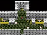 FFRK Doga's Grotto JP FFIII