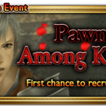 FFRK Pawn Among Kings Event.png