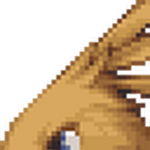 FFT Chocobo Portrait.png