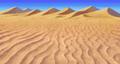 FFVA Desert BG