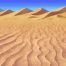 FFVA Desert BG.PNG